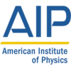 American Institute of Physics (AIP)
