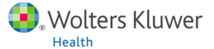 Wolters Kluwer Health
